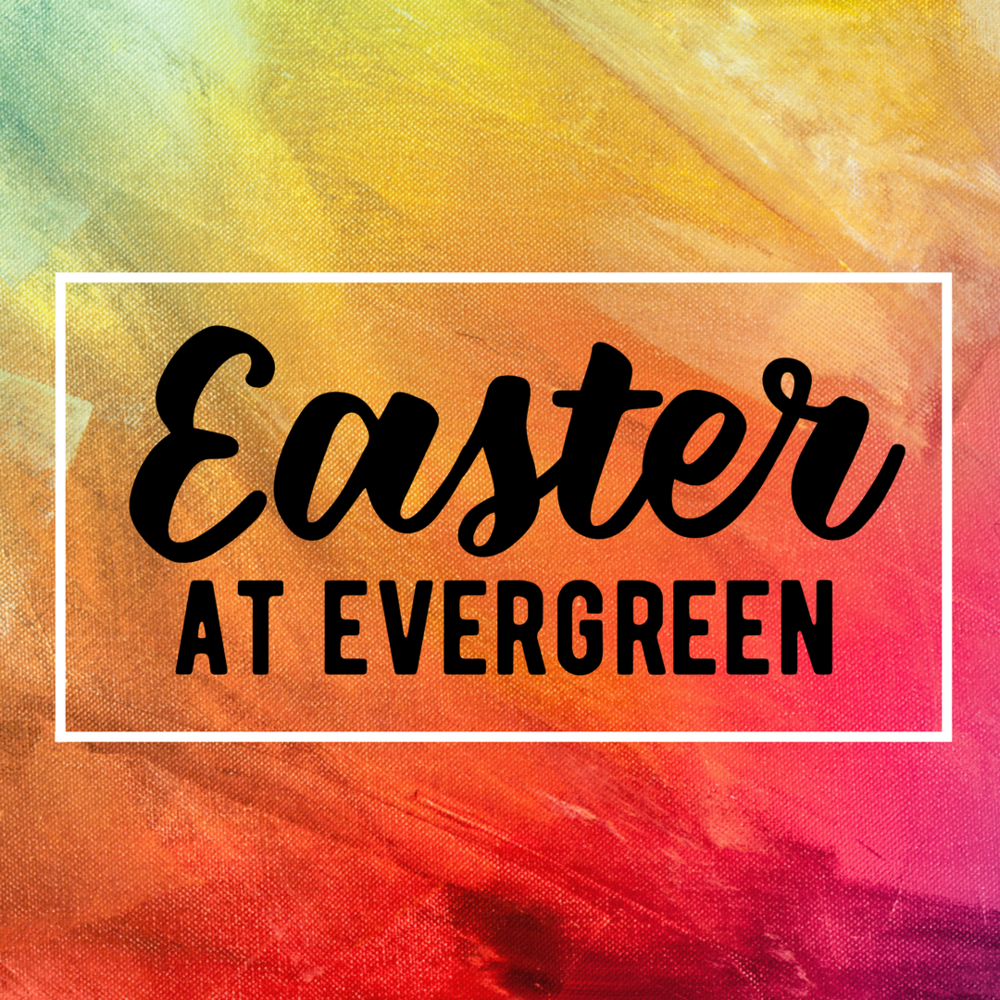 Square Easter at EVC.png