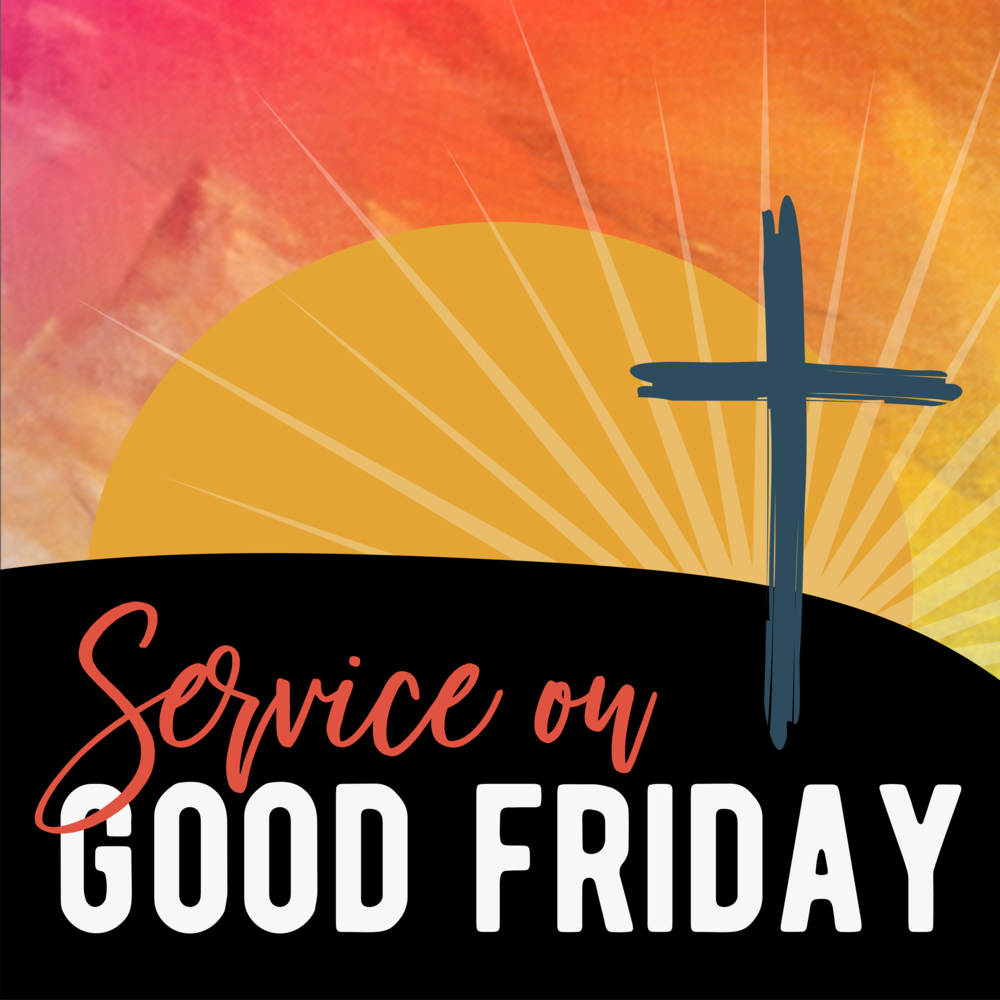 Service On Good Fridaybbbuyrsst-02.png