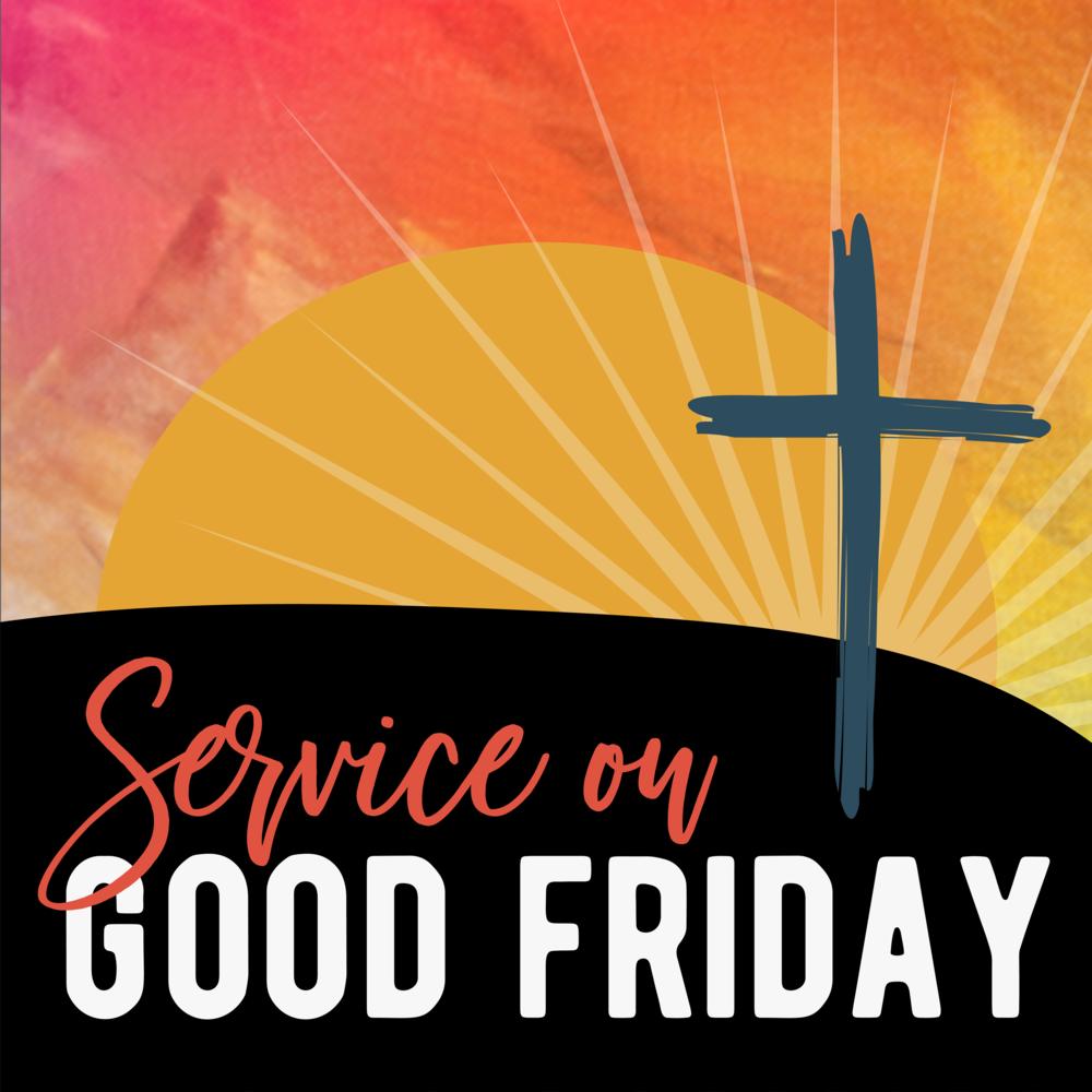 Service On Good Fridaybbbuyrsst-02.png
