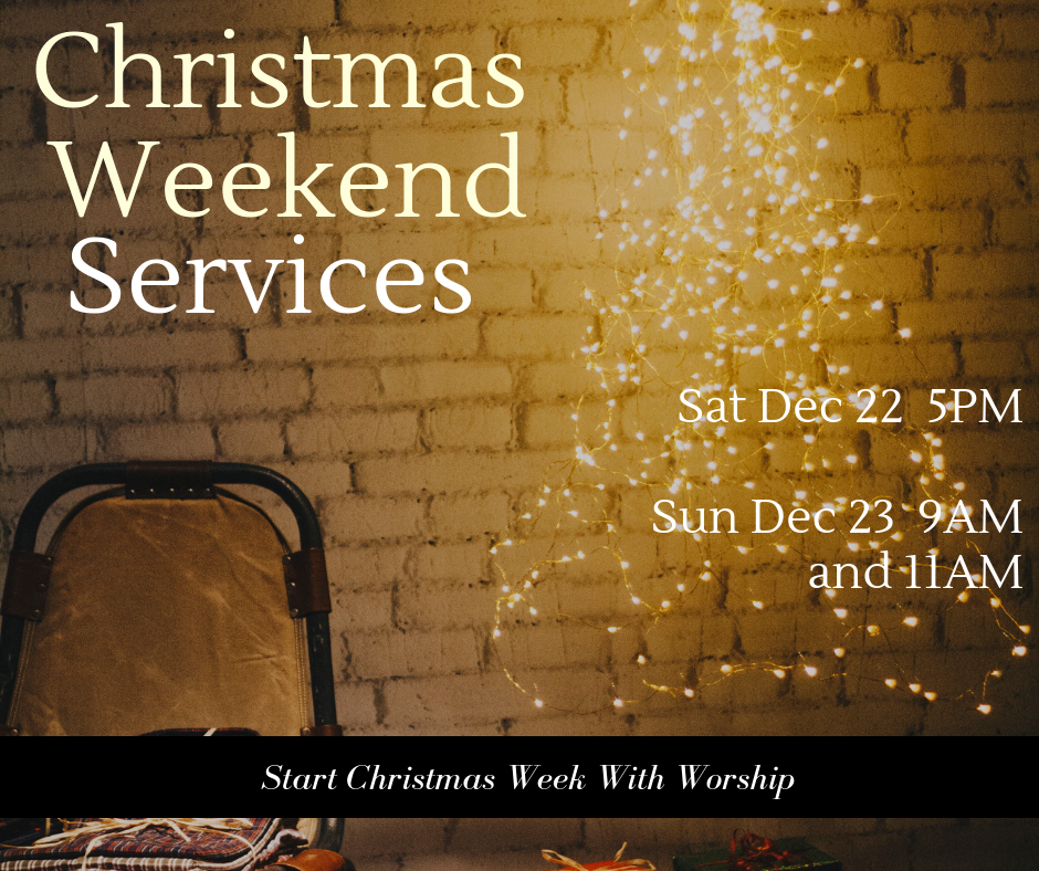 FB Christmas Weekend Services.png