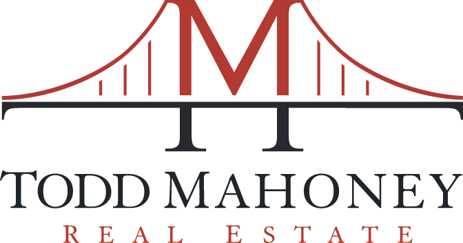 Todd Mahoney Real Estate
