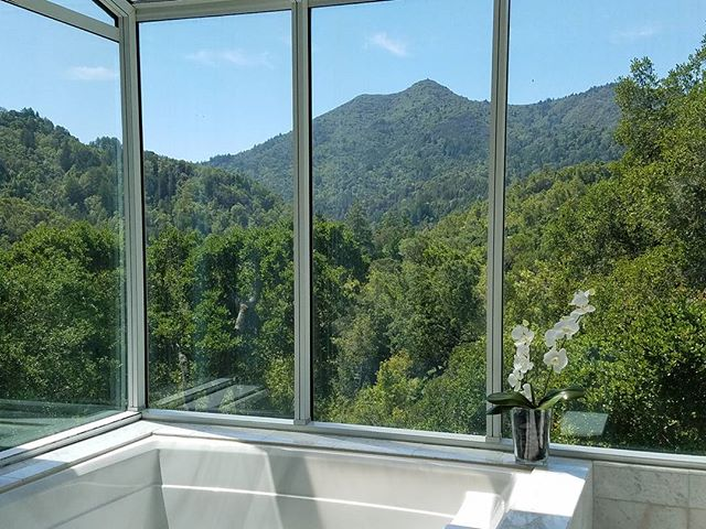Bubble bath dreams right here!