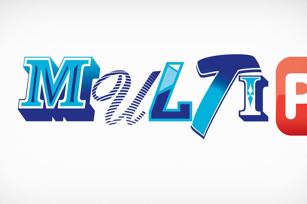 Gamestec Multiplay Logo Detail 1