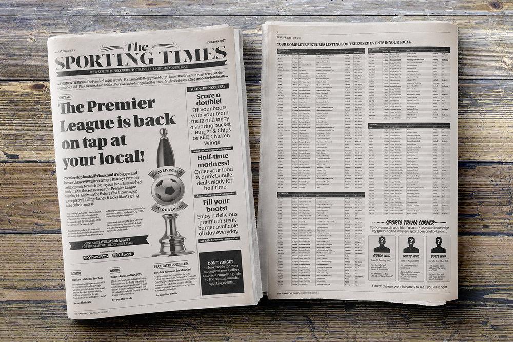 Newspaper_Slider3.jpg