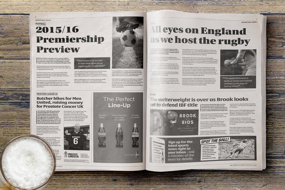 Newspaper_Slider1.jpg