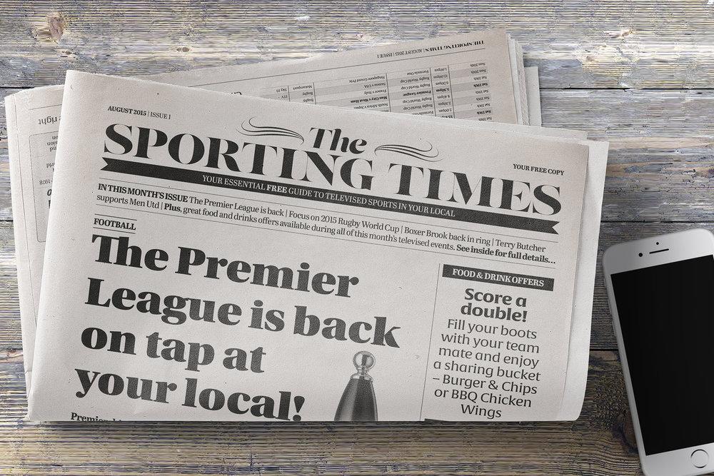 Newspaper_Slider2.jpg