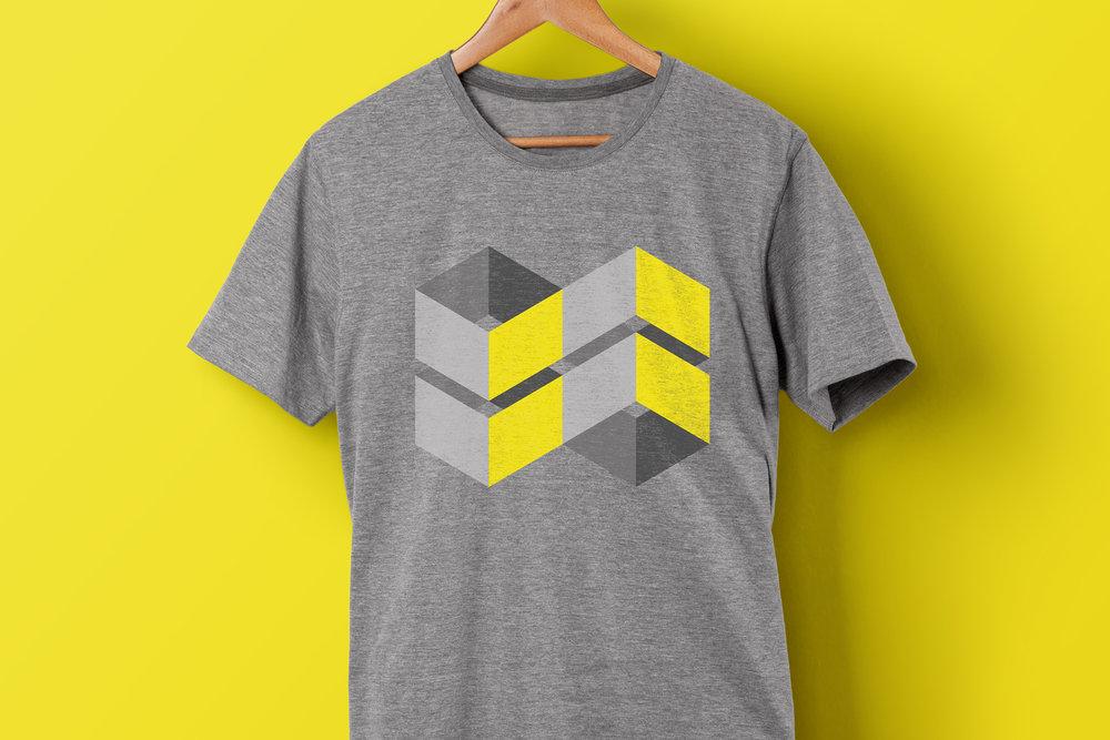 1988 t-shirt design