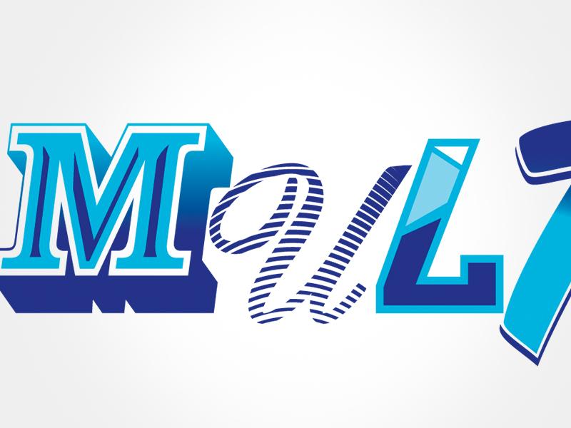 Gamestec Multiplay Logo