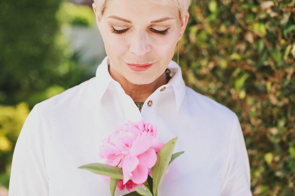 Mila Morgan Image 11