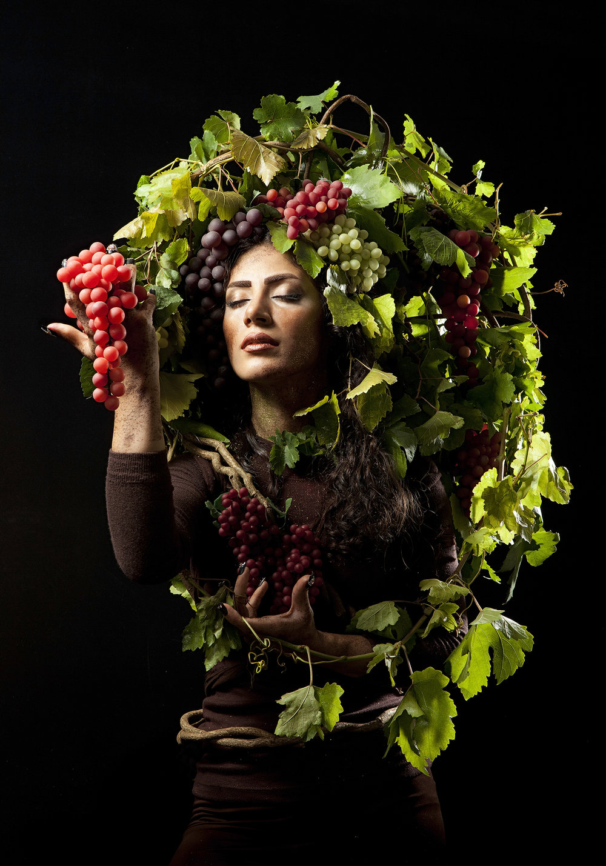 grapes copy.jpg