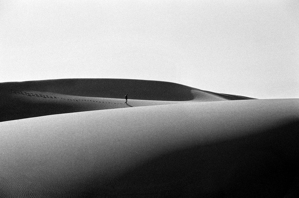 Maranjab Desert3.jpg