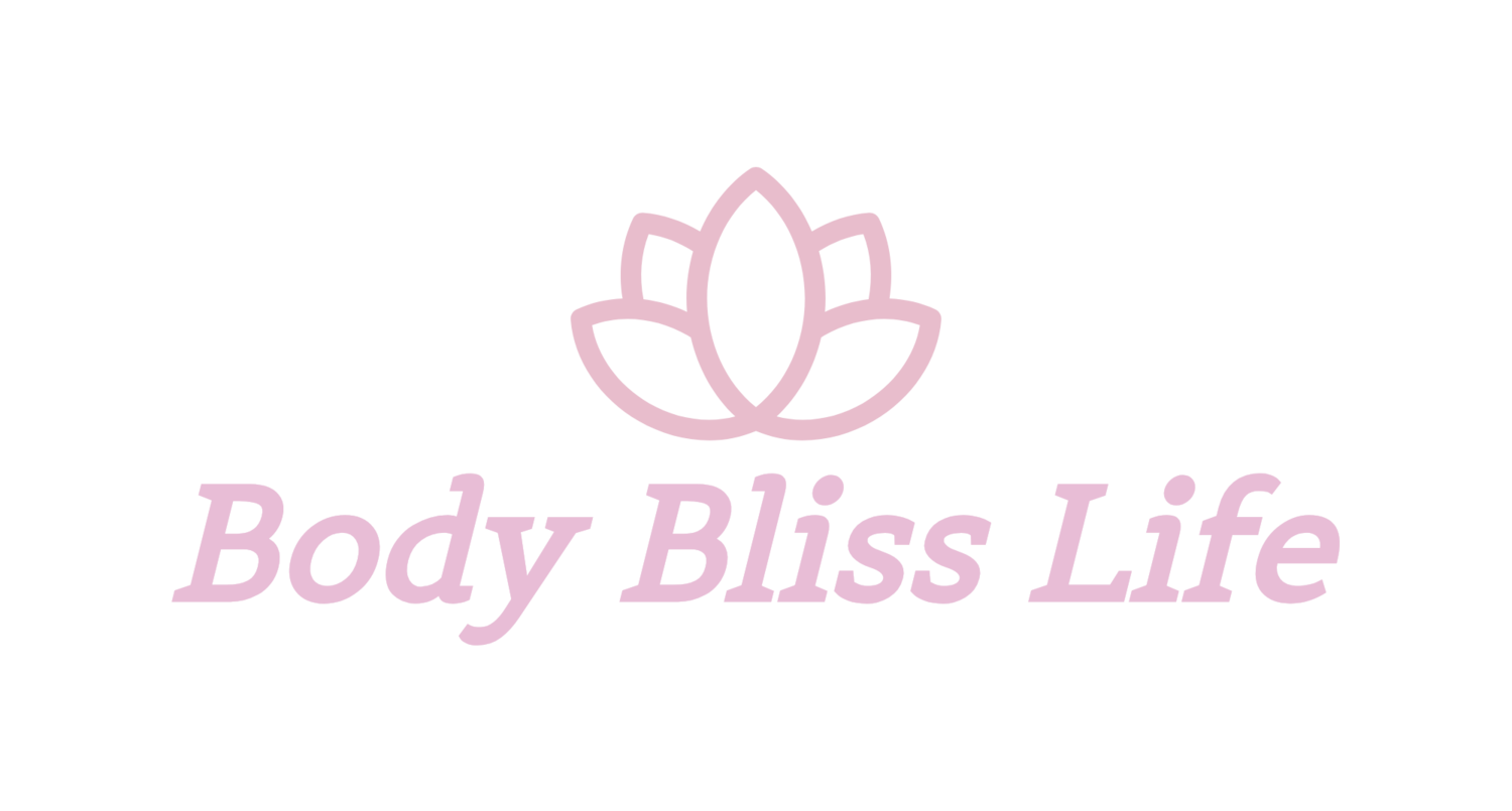 Body Bliss Life