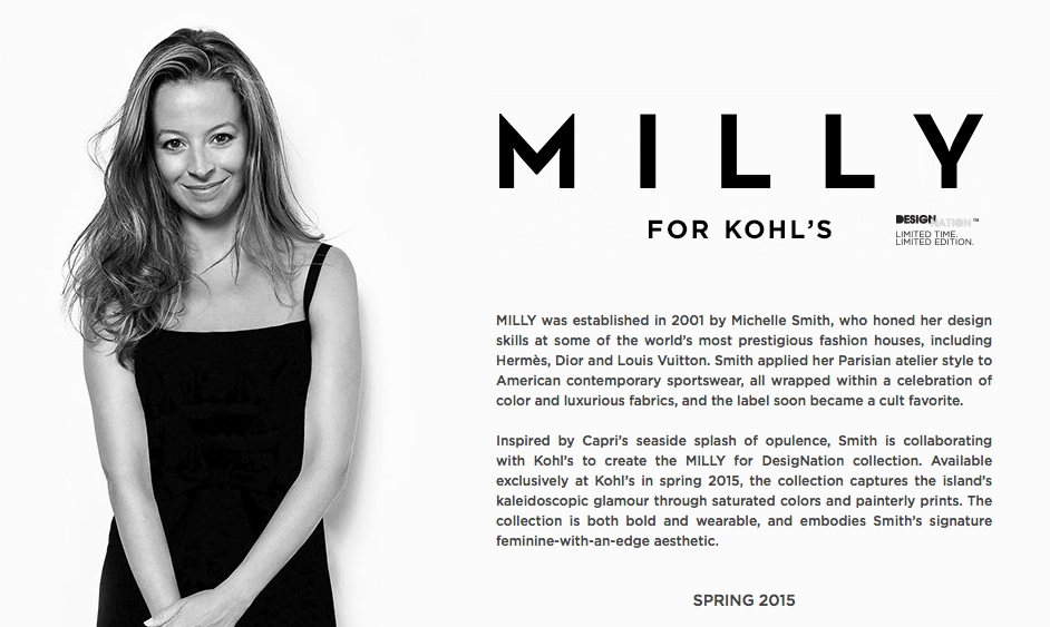 Milly-Collection-for-Kohls-2015