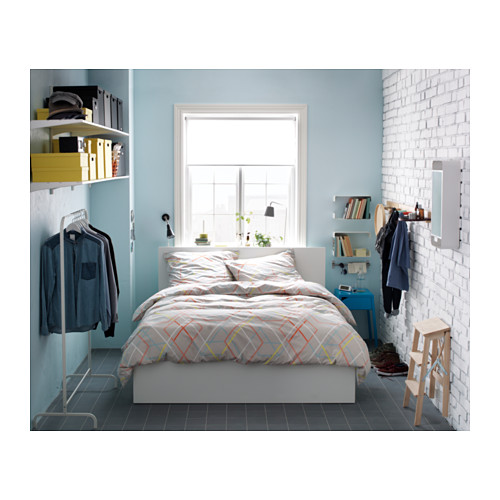 malm-storage-bed-white__0369289_PH120681_S4