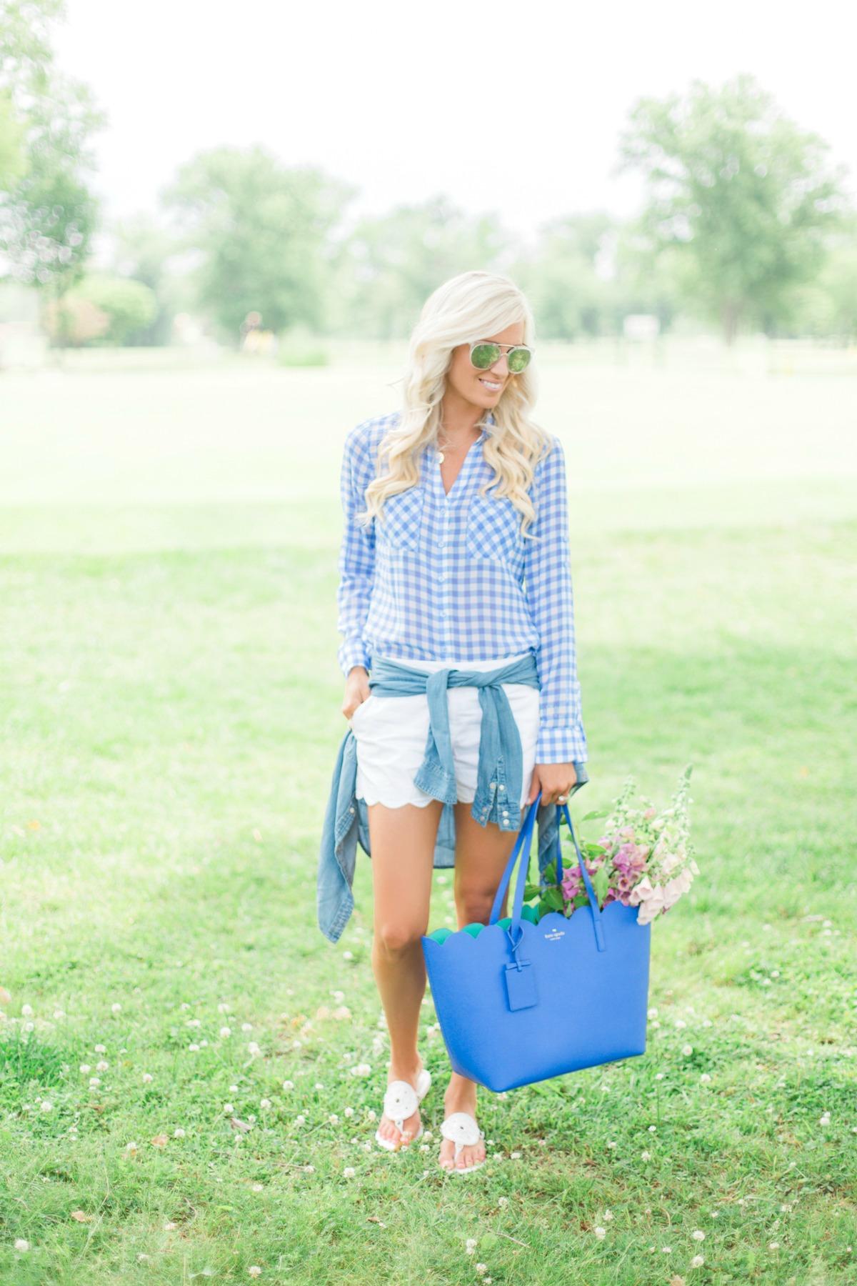 McKenna_Bleu_Fashion_Blogger_blog_Style_spring_DC_photo-216