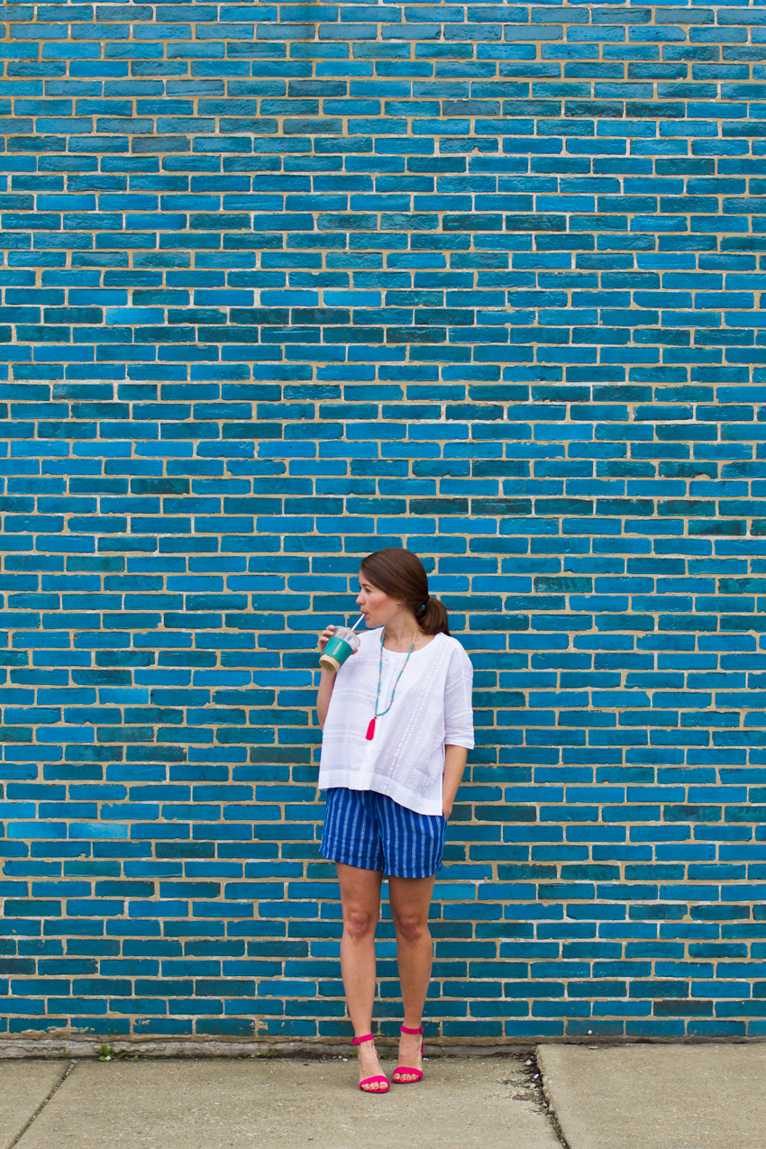summer-vibes-with-old-navy-sequins-stripes
