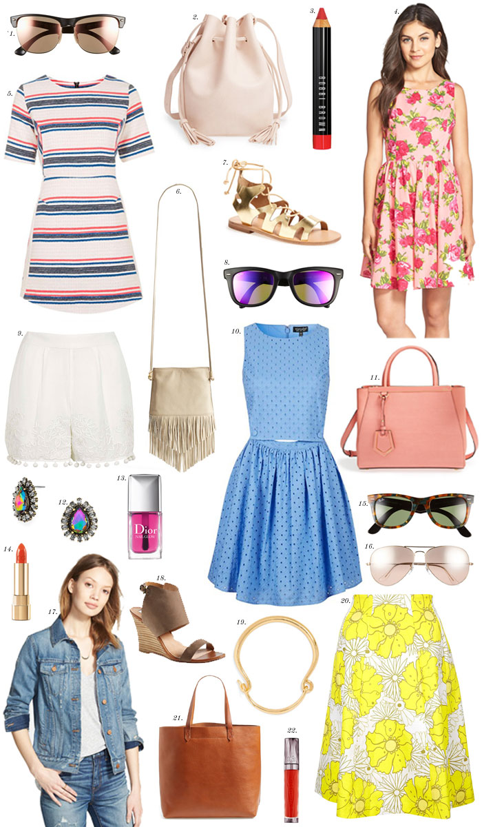 nordstrom-summer-must-haves