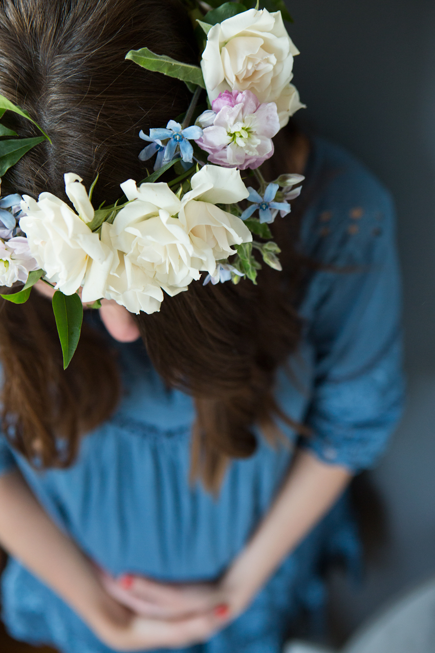 DIY-Flower-Crown-20