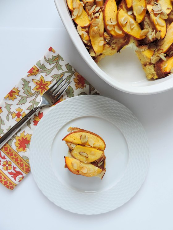 peach-and-almond-french-toast-bake-boston-chic-party-5