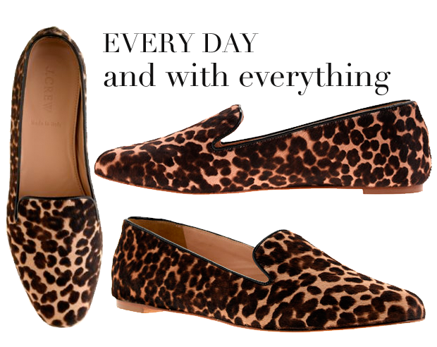 J.-Crew-Leopard-Loafers.png
