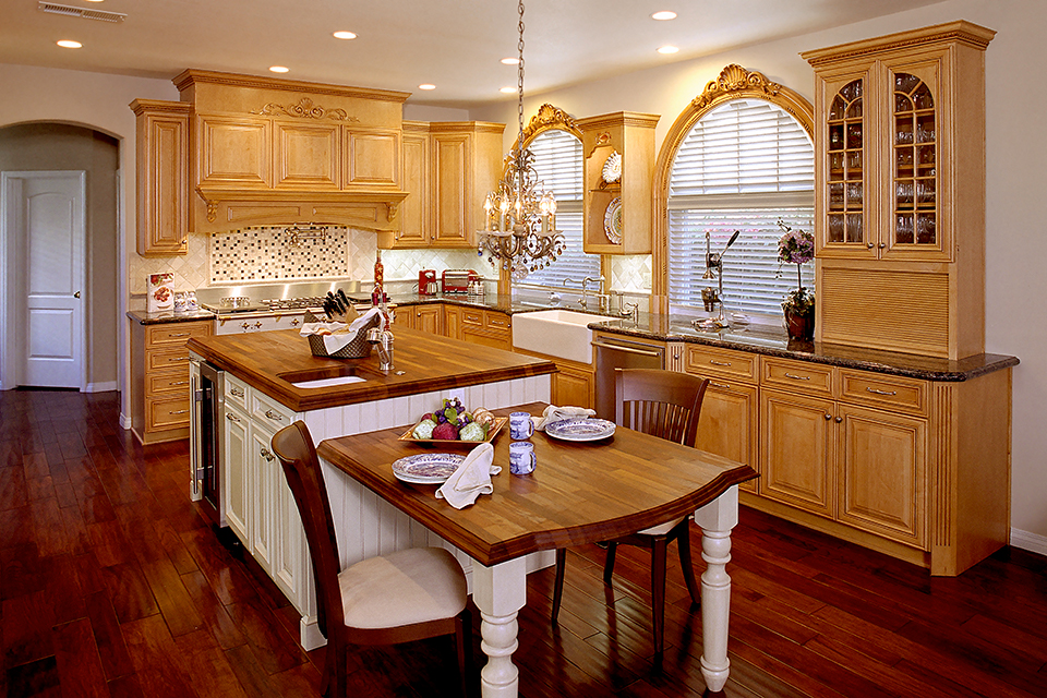 spekva island kitchen countertop with seating