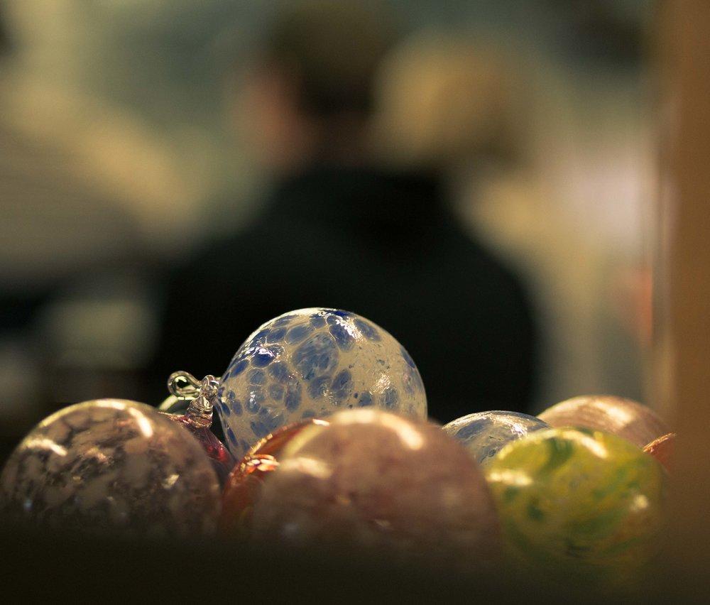 Andy Nicholes Art Glass Columbia Gorge Glassblowing_-13.jpg