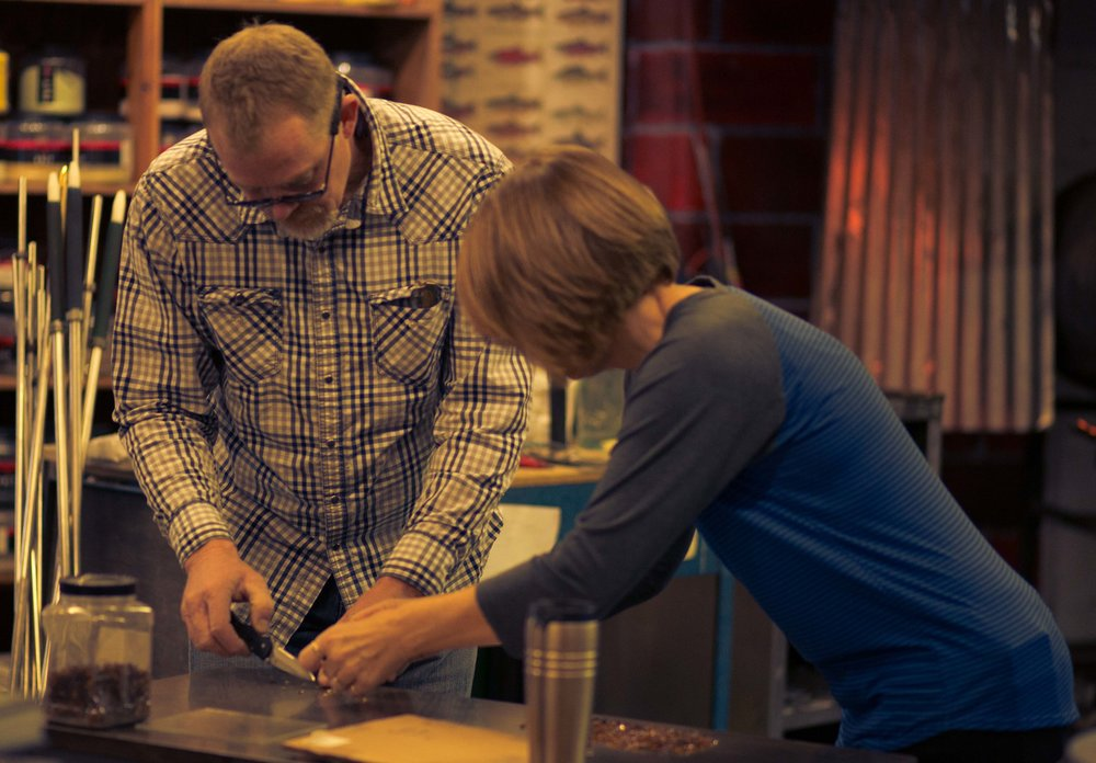 Andy Nicholes Art Glass Columbia Gorge Glassblowing_-16.jpg