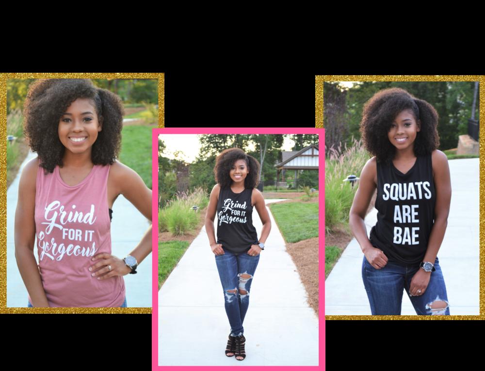 Just Being Britt Shop Summer 17 Street To Gym Fitness Lifestyle Blog
