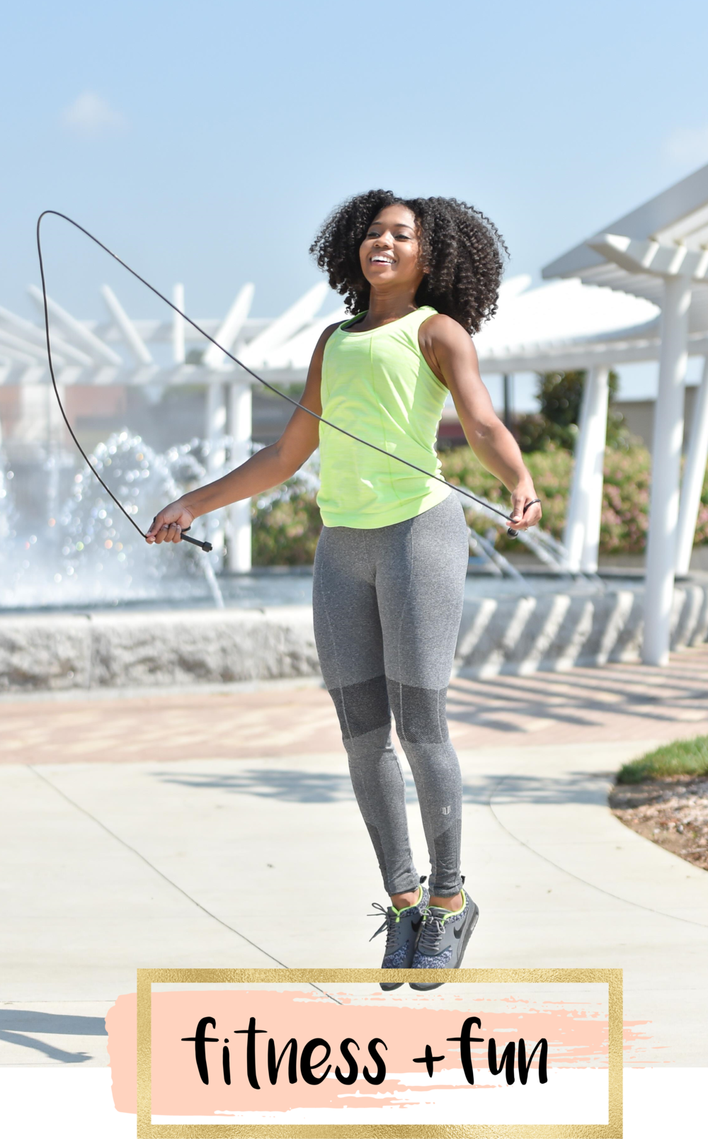 Fitness Lifestyle Blog Just Being Britt Brittany Jenkins Fitness