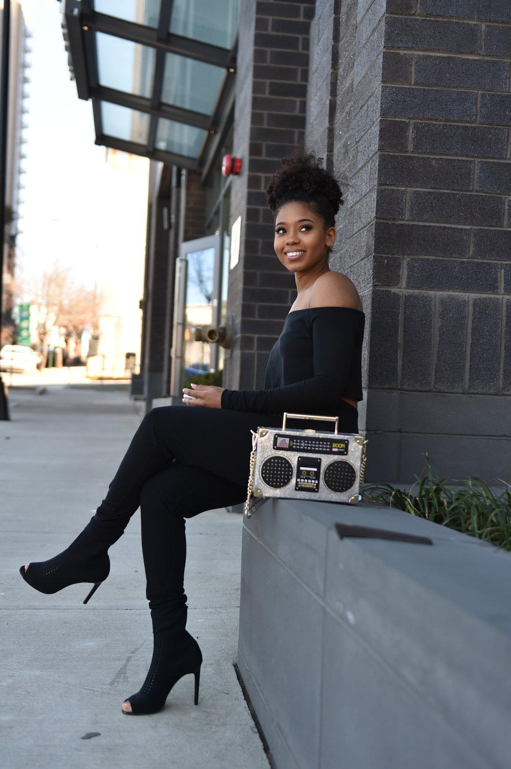 Just Being Britt Jenkins Fitness Lifestyle Beauty Blog Confident Women Playlist