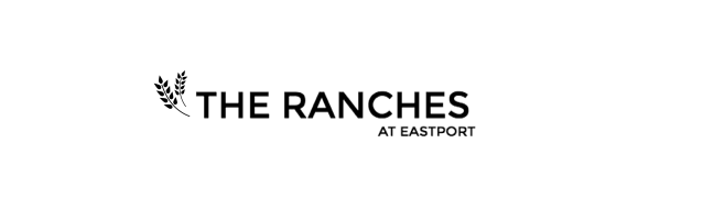 The Ranches at Eastport