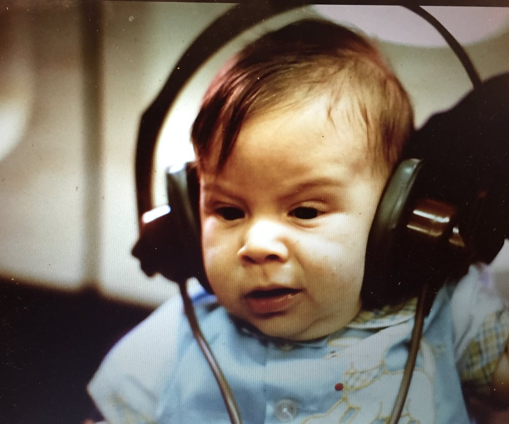 babyheadphone.JPG