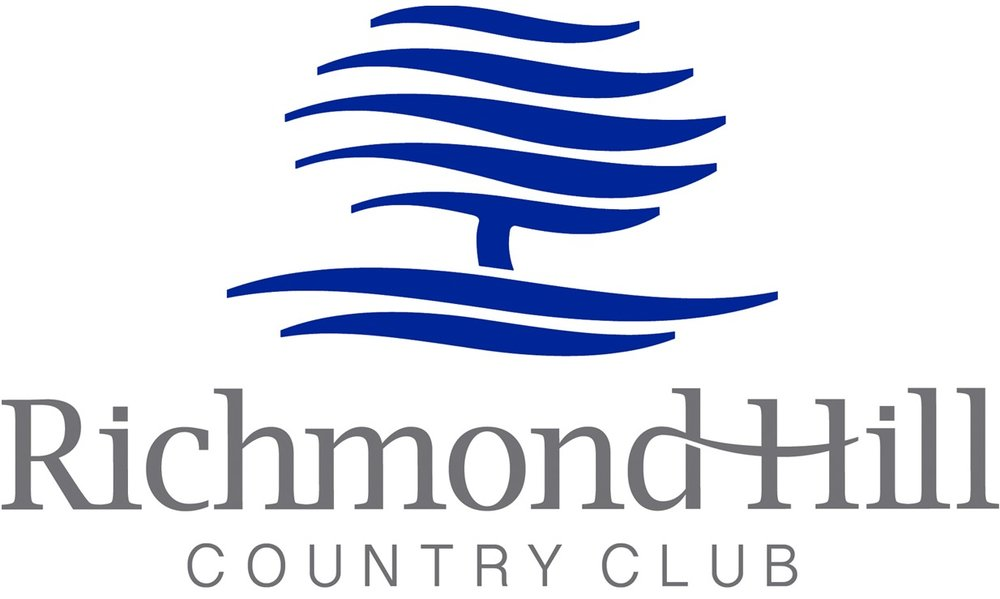 Richmondhill Country Club