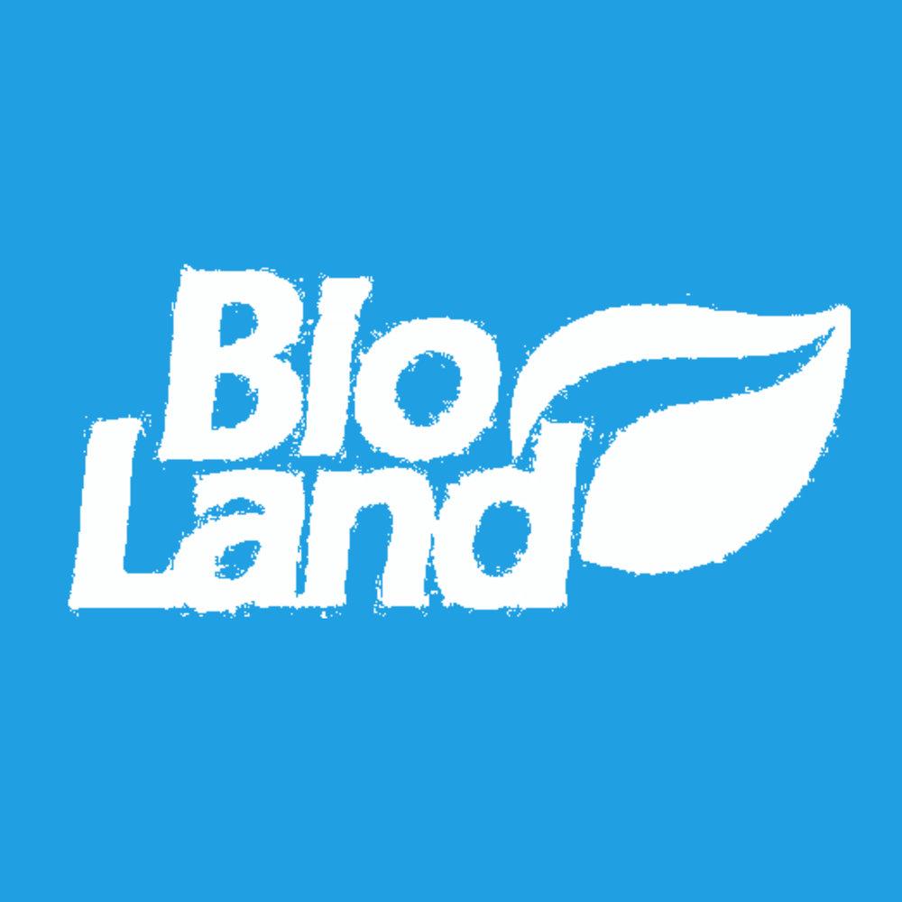 blue - bioland.jpg