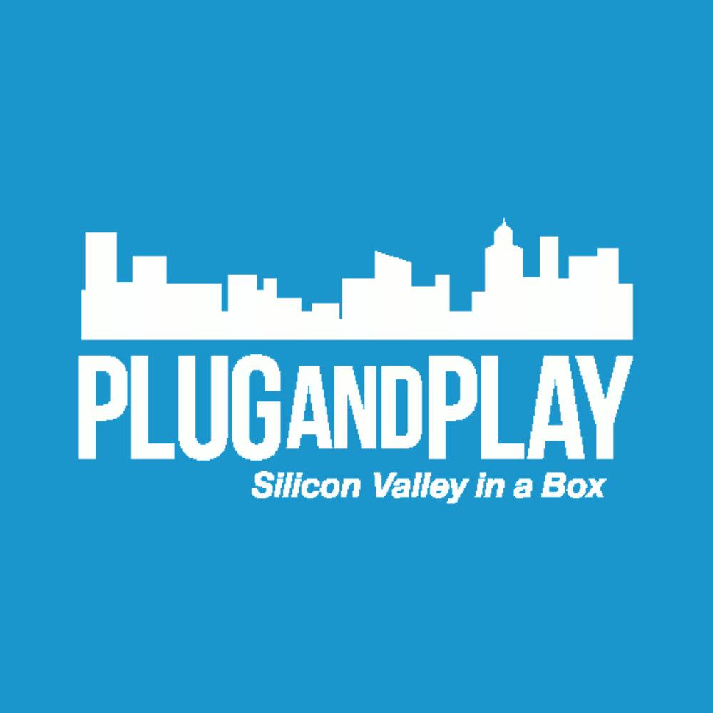 blue - plug n play.jpg