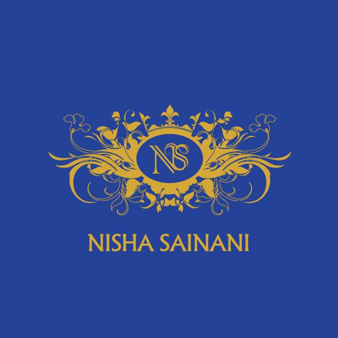 NISHA.jpg