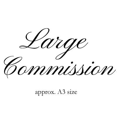 largecommission.jpg