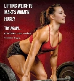 Online weight loss plan free