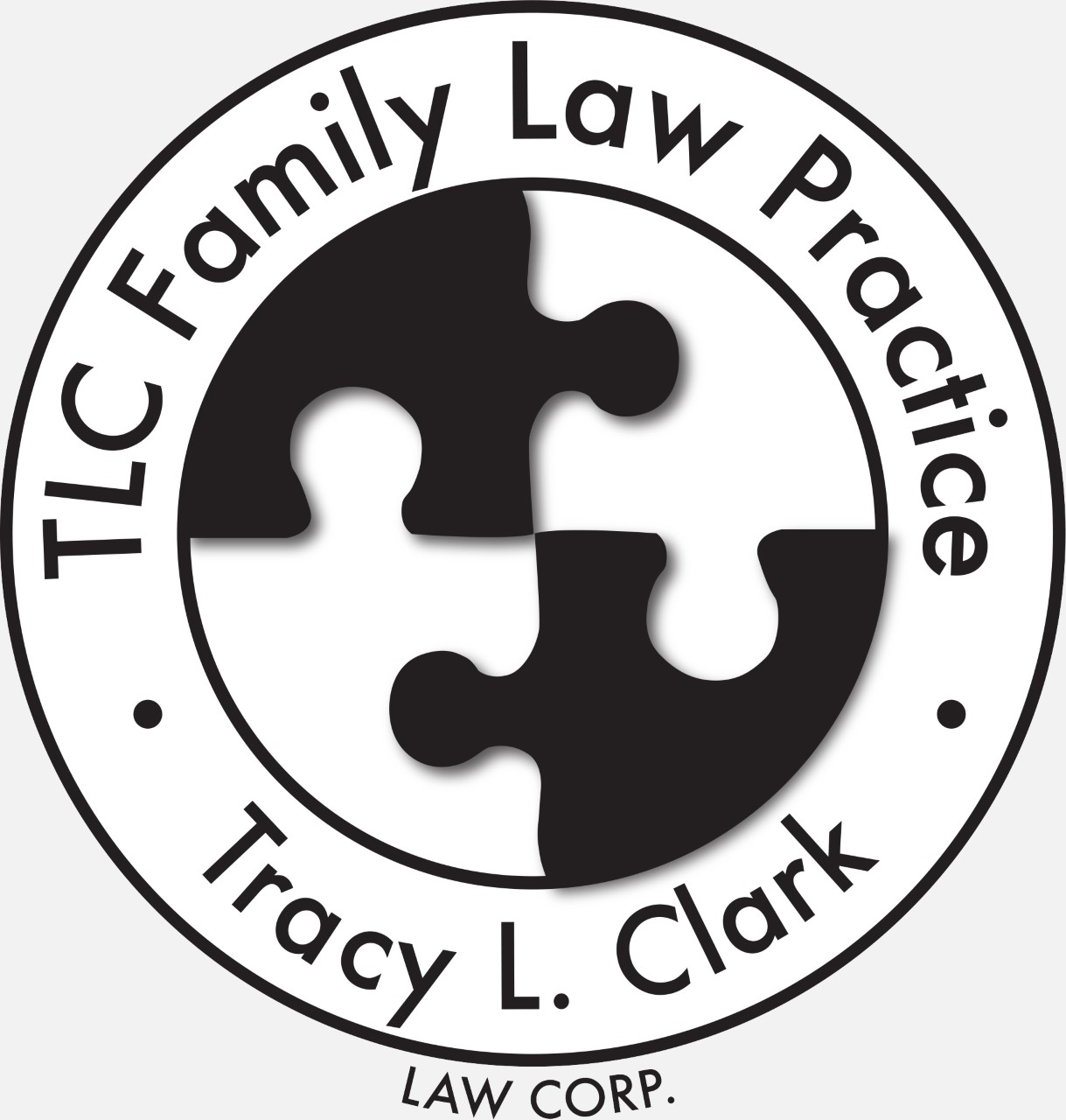 TLC Family Law Practice
