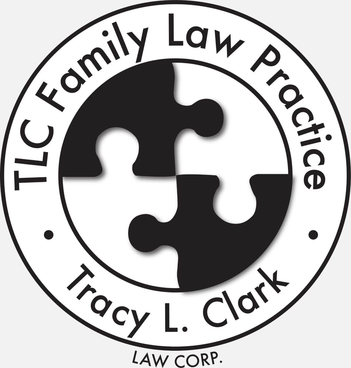TLC Family Law Practice Nanaimo, Prince George
