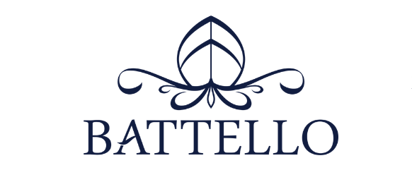 Battello in Jersey City