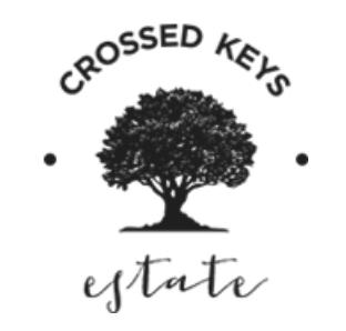 Crossed Keys Estate in Andover, NJ