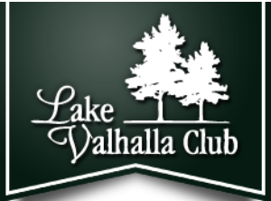 Lake Valhalla Club in Montville, NJ