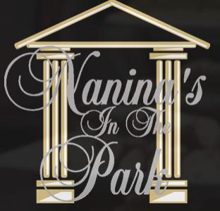 Nanina's In The Park in Belleville, NJ