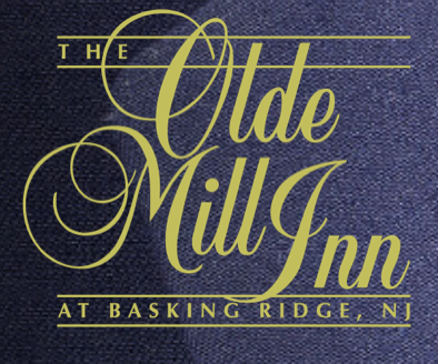 Olde Mill Inn in Basking Ridge, NJ