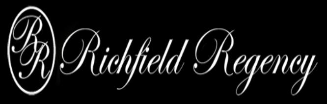 Richfield Regency in Verona, NJ