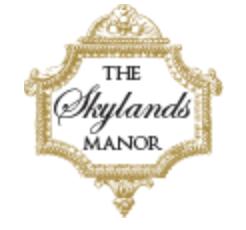 The Skylands Manor in Ringwood, NJ