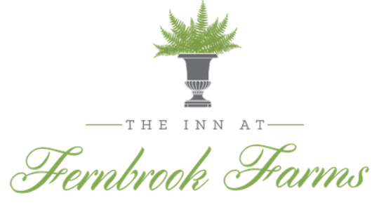 The Inn at Fernbrook Farms in Bordentown, NJ
