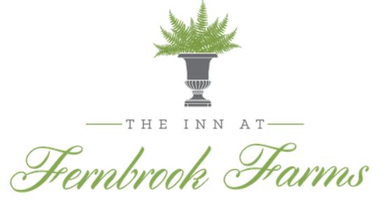 The Inn at Fernbrook Farms in Bordentown, NJ