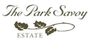 The Park Savoy in Florham Park, NJ